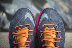 DSC 9446 1024x1024 Releasing: Nike LeBron X EXT Denim