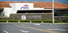 Centro de Servicios de Cargill busca candidatos para llenar 50 nuevas plazas…