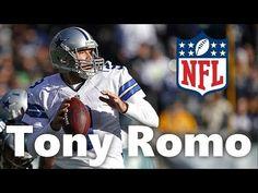 Wholesale 65 Best Tony Romo Dallas Cowboys images in 2018 | Dallas Cowboys