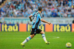 Tweets que Grêmio News (@gremionahora)   Twitter curtiu