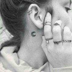 🌛@kaceytaylero🌜 #style #fashion #womensfashion #tattoo #jewelery