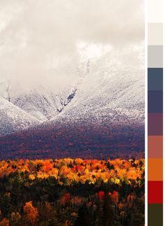 103d74f46 landscape orange featured blue pink purple colors nature yellow ...