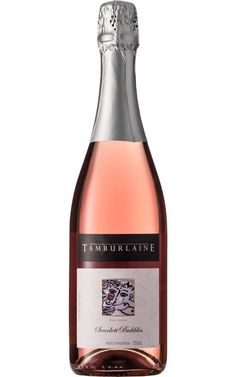 Tamburlaine Scarlett Bubbles NV Orange - 12 Bottles Low Alcohol Wine, Wine Presents, Organic Wine, Organic Roses, Alcohol Content, Grape Juice, Sparkling Wine, Wine Drinks, Wine Tasting