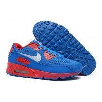 58,80 €  http://www.airmaxfemmein2014.com/nike-air-max-87-creme-bleu-fonce-rouge-fonce-couleur-5tbooz