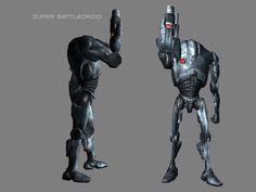 Super_Battle_Droid.jpg (JPEG Image, 1024 × 768 pixels) - Scaled (90%)