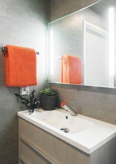 Sink, Bathroom, Home Decor, Sink Tops, Washroom, Vessel Sink, Decoration Home, Room Decor, Vanity Basin