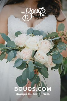 Eco-friendly flowers sourced directly from the farm, so they last longer. No middleman, so we pass the savings on to you! Let our wedding experts help you find the right once and floral blooms. Floral Wedding, Fall Wedding, Wedding Colors, Diy Wedding, Rustic Wedding, Wedding Flowers, Dream Wedding, Wedding Centerpieces, Wedding Bouquets