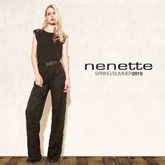 I SALDI CONTINUANO!! #occasioni #tutaAdler #Nenette #-50% @pegboutique @nenette_official