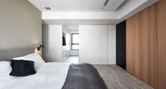 C Residence by Z-AXIS DESIGN (26)