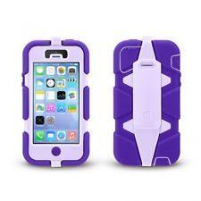 Griffin Technology Survivor Case for iPhone 5/5S