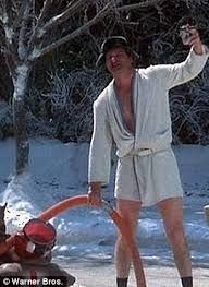 Randy Quaid Christmas Vacation.Image Result For Randy Quaid National Lampoon S Christmas