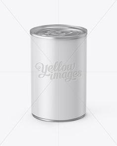 https://yellowimages.com/stock/tin-can-with-pull-tab-mockup-high-angle-shot-17965/?yi=17803