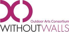 Just So Festival 2021   Family Arts Festival Outdoor Art, Art Festival, Theatre, Interview, David, Outdoors, Wall, Theatres, Walls