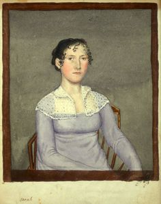 Joan R. Brownstein - American Folk Paintings