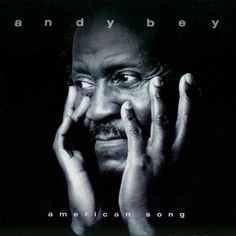 [52-365] Andy Bey - American Song (2004)