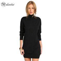 #aliexpress, #fashion, #outfit, #apparel, #shoes #aliexpress, #Women, #Office, #Dresses, #Arrivals, #Autumn, #European, #Fashion, #Style, #Black, #White, #Plaid, #Sleeve, #Pencil, #Dresses
