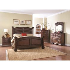 Excellent Beautiful Bedroom Sets Plans Free