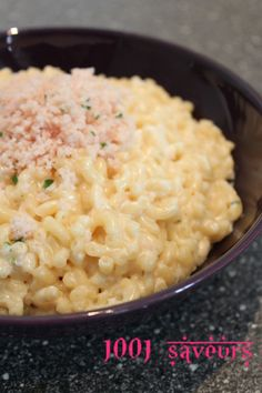 food and drink dinner ~ food and drink . food and drink healthy . food and drink dinner . food and drink appetizers . food and drink main dishes . food and drink crock pot . food and drink dessert . food and drink recipes Meat Recipes, Healthy Dinner Recipes, Crockpot Recipes, Breakfast Recipes, Vegetarian Recipes, Chicken Recipes, Cooking Recipes, Drink Recipes, Risotto