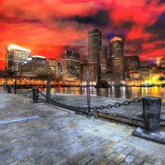 Shop our Images, Perfect Stock Photos for all your Web Designs, Projects and Developments. Basically, Top Quality Imagery like Professionals want. Come And See, Us Images, Awesome, Amazing, Boston, Royalty Free Stock Photos, Sidewalk, City, Pictures