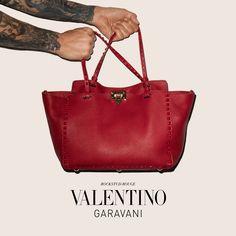 Valentino | http://www.moliera2.com/manufacturer/valentino-2