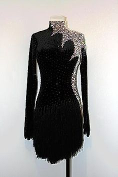 Rent this ballroom dress for your next ballroom event! Ballroom Costumes, Dance Costumes, Stage Outfits, Dance Outfits, Latin Ballroom Dresses, Ballroom Dancing, Latin Dresses, Figure Skating Outfits, Dance Wear
