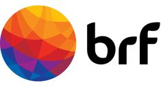 Love the gorgeous #polygon feel to the BRF Logo! #Branding