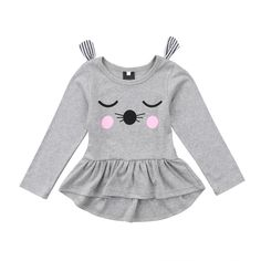 adc3e2570 14 Best Baby Dresses images