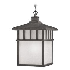 Buy the Dolan Designs Olde World Iron Direct. Shop for the Dolan Designs Olde World Iron Craftsman / Mission 1 Light Olde World Iron Exterior Hanging Outdoor Pendant from the Barton Collection and save. Outdoor Pendant Lighting, Outdoor Ceiling Lights, Outdoor Hanging Lanterns, Outdoor Chandelier, Porch Lighting, Pendant Chandelier, Home Lighting, Lighting Design, Chandelier Lighting