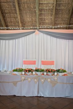 Roxanne & Eugene's Wedding at Bush Willow Tented Camp Hotel Spa, Tent Camping, Real Life, Photographs, Bloom, Wedding Ideas, Table Decorations, Weddings, Outdoor