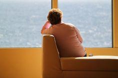 Angst in der Zwangsversteigerung
