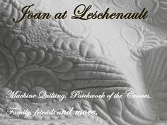 Joan at Leschenault: Labyrinth Quilt - FMQ Longarm Quilting, Free Motion Quilting, Machine Quilting, Labrynth Quilt Pattern, Info Board, Quilting Designs, Quilting Ideas, Quilt Blocks, Quilt Patterns