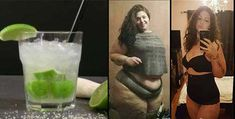 Tips for Anti Diet Solution - J'ai perdu 66 kilos en 6 mois grâce à cette boisson à base de 2 ingrédients, c'est miraculeux pour perdre du poids Fat Cutter Drink, Slim And Fit, Lose 30 Pounds, Weight Loss Drinks, Slim Body, Loose Weight, Weight Gain, Detox Drinks, Weight Loss Program