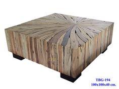 | Thai Furniture Decor