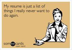 haha.. so true! :)