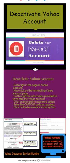 14 Best Tips And Tricks Of Yahoo images | Accounting