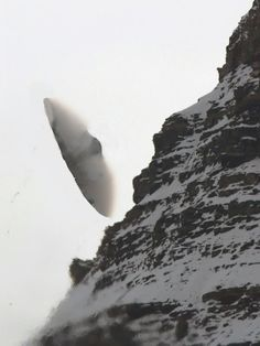 What is this, a UFO? Paranormal, Aliens And Ufos, Ancient Aliens, Unidentified Flying Object, Unexplained Phenomena, Extra Terrestrial, Alternate History, Ancient Mysteries, Ufo Sighting
