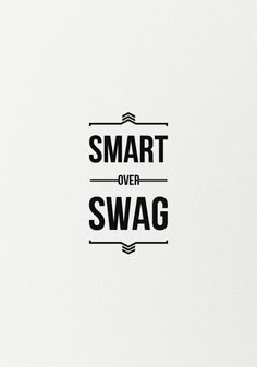 Smart Quotes Be Bold Or Italic Never Regular   Smart Quotes & Other Wisdom .