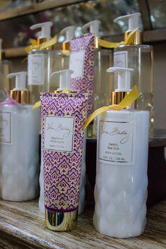 Vera Bradley Vanilla Sea Salt Eau De Toilette Fragrance