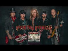 Black Thunder, Past Tens, Heavy Metal Bands, Maids, News Songs, Hard Rock, The Past, Audio, The Incredibles