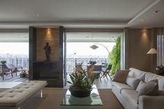 Negrelli e Teixeira - Arquitetura