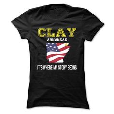 Clay Its where இ my story begin!ClayClay