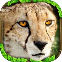 Cheetah Simulator by Gluten Free Games Best Android Games, Android Apps, Android Smartphone, Mac Mini, Exotic Pets, Exotic Animals, Game App, Mobile Application, Best Games