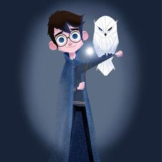 Last one is a slightly updated Harry Potter and Hedwig for Lexington Comic and Toy Con. Come see me tomorrow and this weekend at table 1505! Available for commissions. Message or email coreyfieldsart@gmail.com for info! . . . #harrypotter #hedwig #childrensbooks #illustration #illustrator #illustratorsoninstagram #illustratorsofinstagram #art #sketch #drawing #digitalart #photoshop #artist #artistsoninstagram #artistsofinstagram #instaart #instaartist #characterdesign #character…