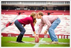FREAKIN LOVE IT! THIS WILL SO HAPPEN! (especially since i will be marrying Tim Tebow!)