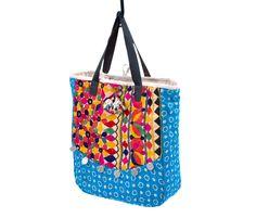 #Banjara bags Fashion Accessories India | Home Furnishings, Furniture, Kilim Rugs, Pillows, Online #Shopping, Online Shopping Ottomans @ Natur...