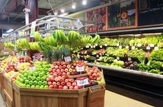 East End Food Co-op to expand … but where?