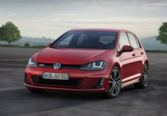 VW Golf Facelift Could Debut At Geneva Before Variant Vw Golf Tdi, Volkswagen Golf, Golf Tips Driving, Golf Tips For Beginners, Golf Channel, Automotive News, Car Pictures, Car Pics, Geneva