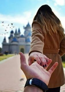 Happiness, Quotes, travel, Happiness is a way of travel – not a destination, happiness quotes Sad Girl Photography, Wedding Couple Poses Photography, Couple Photoshoot Poses, Photography Poses For Men, Couple Posing, Romantic Couple Images, Love Couple Images, Cute Love Couple, Romantic Couples