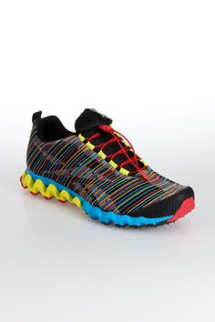 the latest 0fe4d 1502b 18 Best Sneakers images   Mens running, Running shoes for men, Nike ...