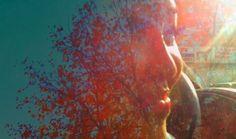 Slideshow:15 Underappreciated Documentaries About Art - September 16, 2015 - BLOUIN ARTINFO, The Premier Global Online Destination for Art and Culture | BLOUIN ARTINFO